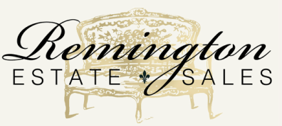 Remington Estate Sales Dallas, TX | Estate Liquidators